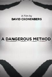 a dangerous method