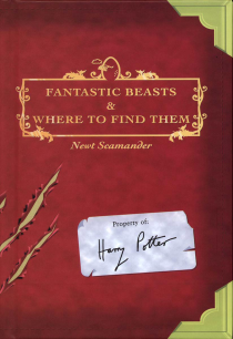 fantastic-beasts-and-where-to-find-them-harry-potter-26796486-940-1370-jpg